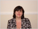 Picture of Sue Bowdler