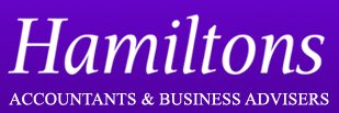 Hamiltons Group Limited