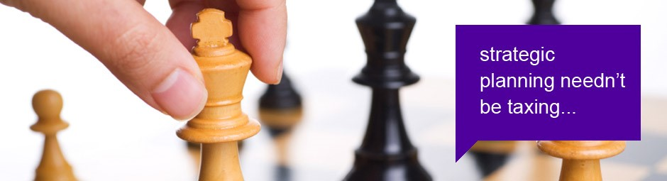 Image of playing chess