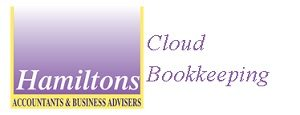 http://www.hamiltons-group.co.uk/wp-content/uploads/2017/12/Book-keeping-300x115.jpg