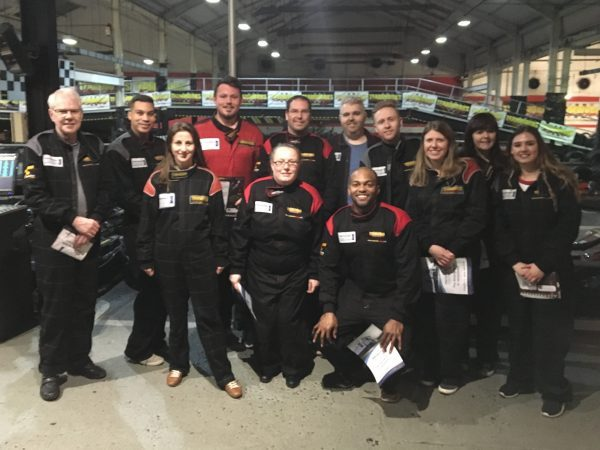 https://www.hamiltons-group.co.uk/wp-content/uploads/2018/06/Go-Karting-April-18-e1530256586346-600x450.jpg